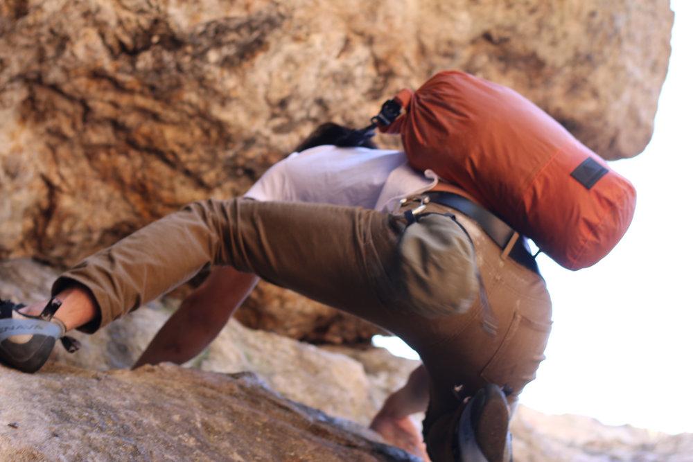 orange climbing 2.jpg