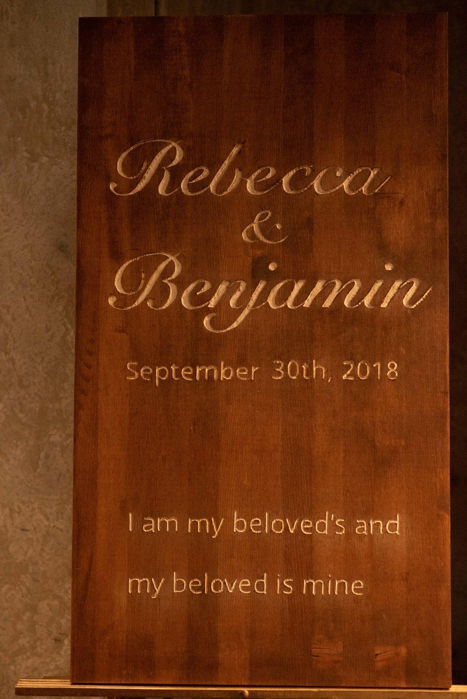 Avanew Studios - Rebecca & Ben -623.jpg