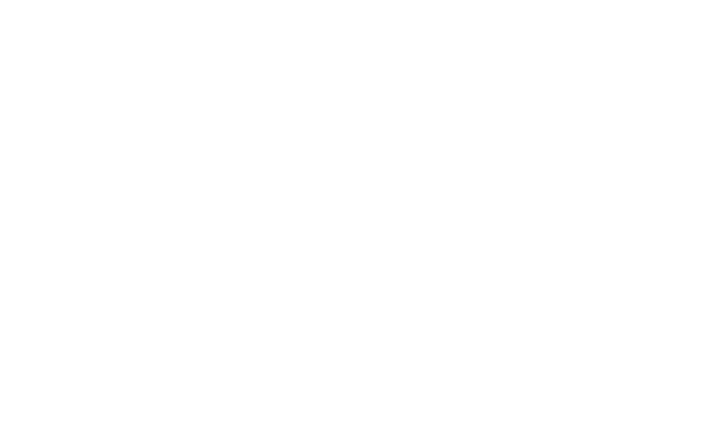 The Pines Apothecary