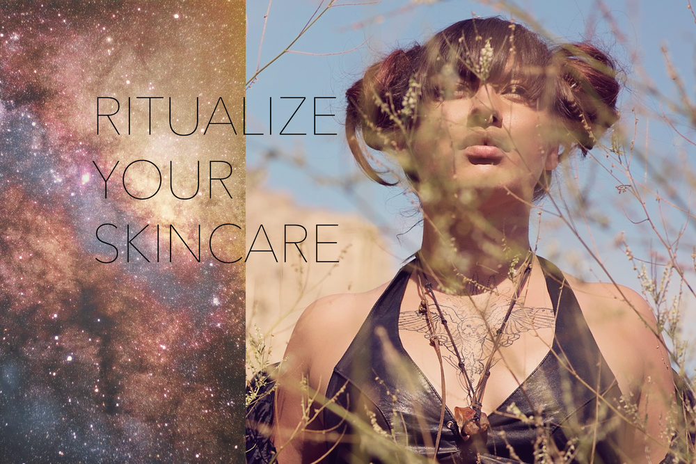 ritualizeyourskincare.png