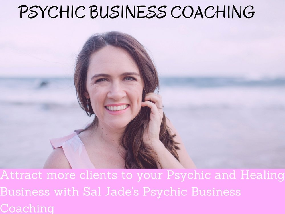 Psychic Business Coaching.jpg