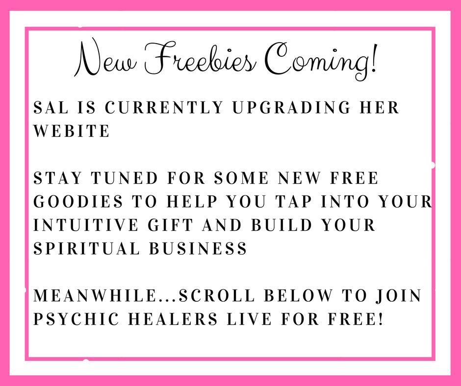 newFreebiescoming.png