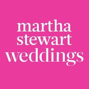 martha-stewart-wed-logo.jpg