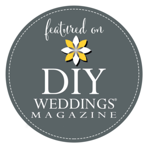 Featured+in+DIY+Weddings+Magazine.png