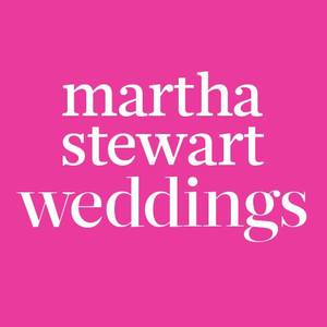 martha-stewart-wed-logo.jpg
