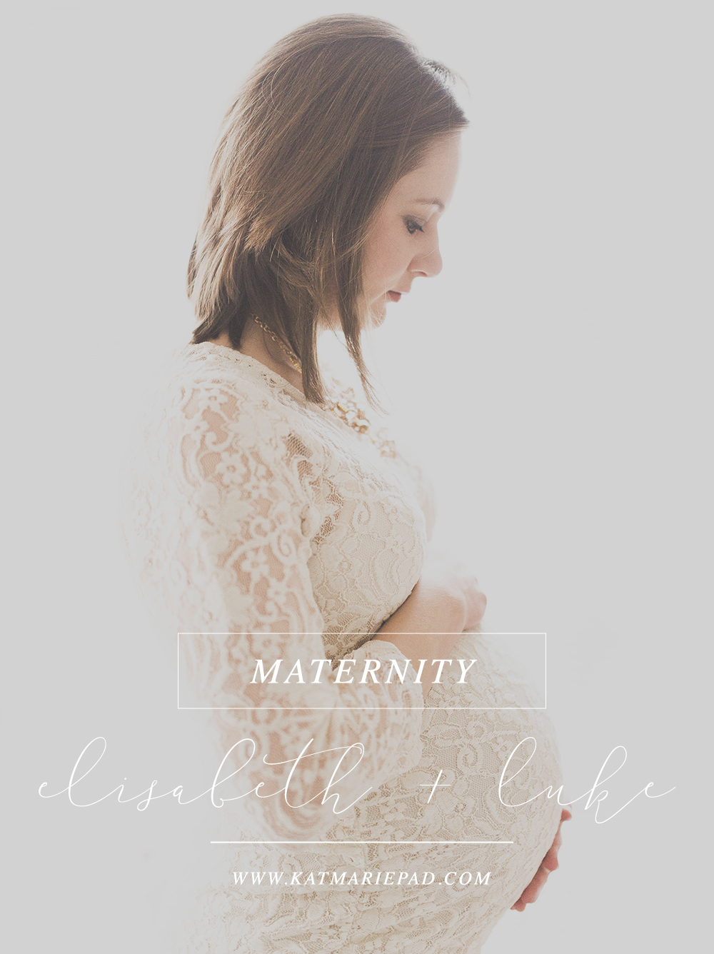 Carmel IN Maternity & Newborn Baby Natural Light Photographer