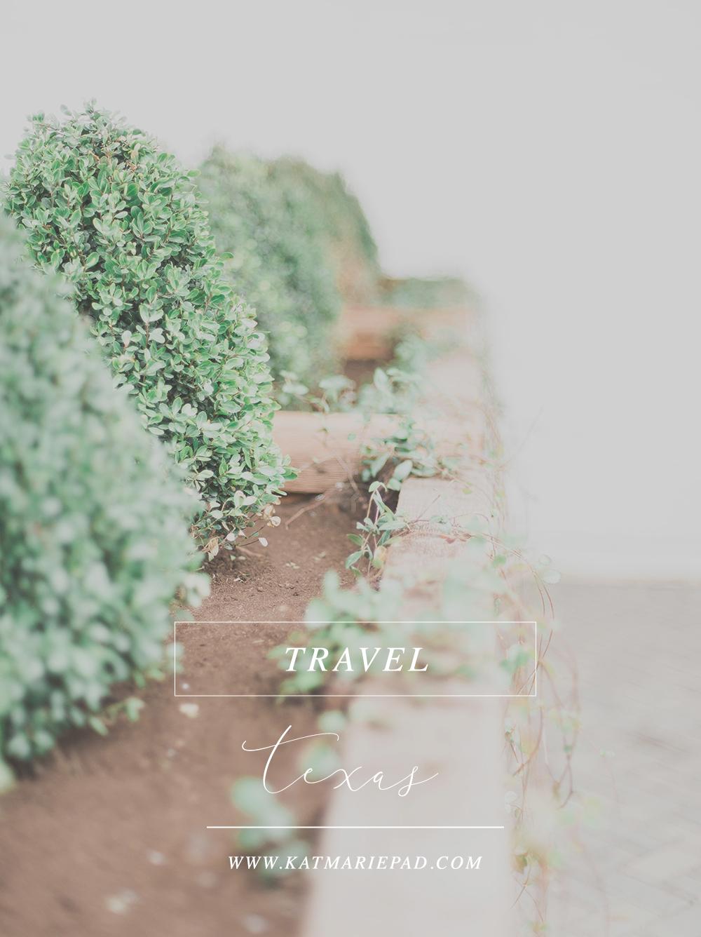 Texas Wedding Photographers - Houston, Katy, Waco, Galveston