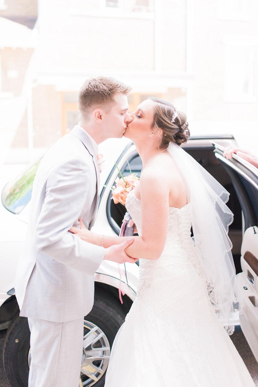 Fine Art Destination Wedding Photographer based in Indianapolis, INFine Art Destination Wedding Photographer based in Indianapolis, IN