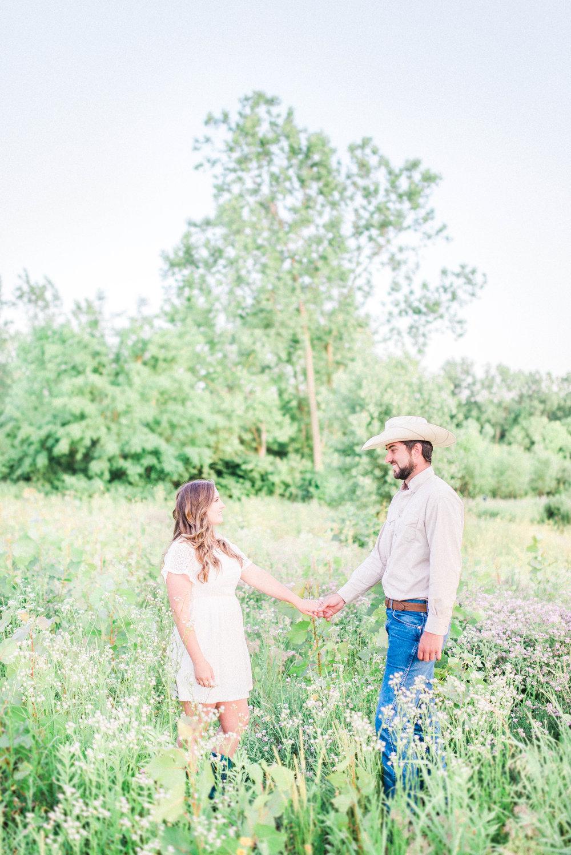 Fine Art Destination Wedding Film Photographer
