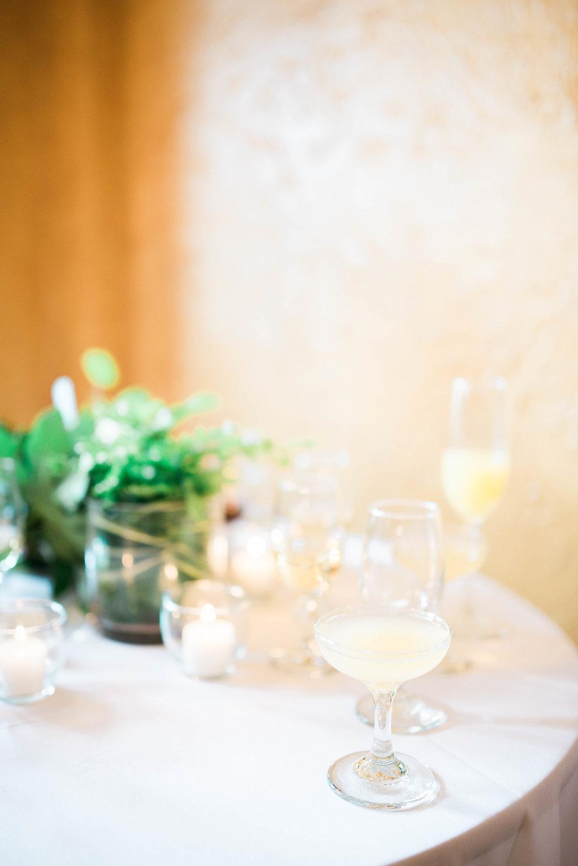 Fine Art Film & Digital Destination Wedding Photographer