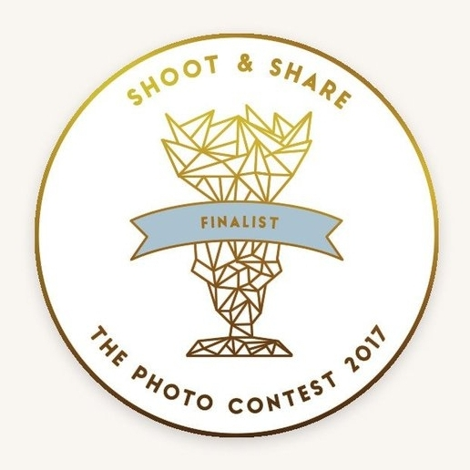 shoot+&+share+finalist+add+to+the+website.jpg