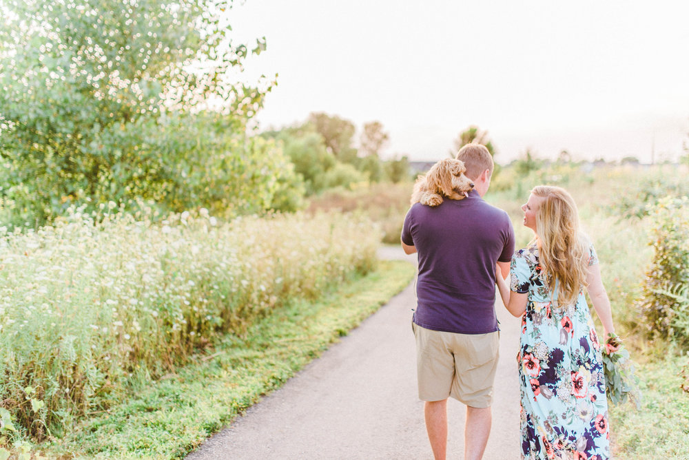 Fine Art Destination Family Photographer - Carmel Indiana