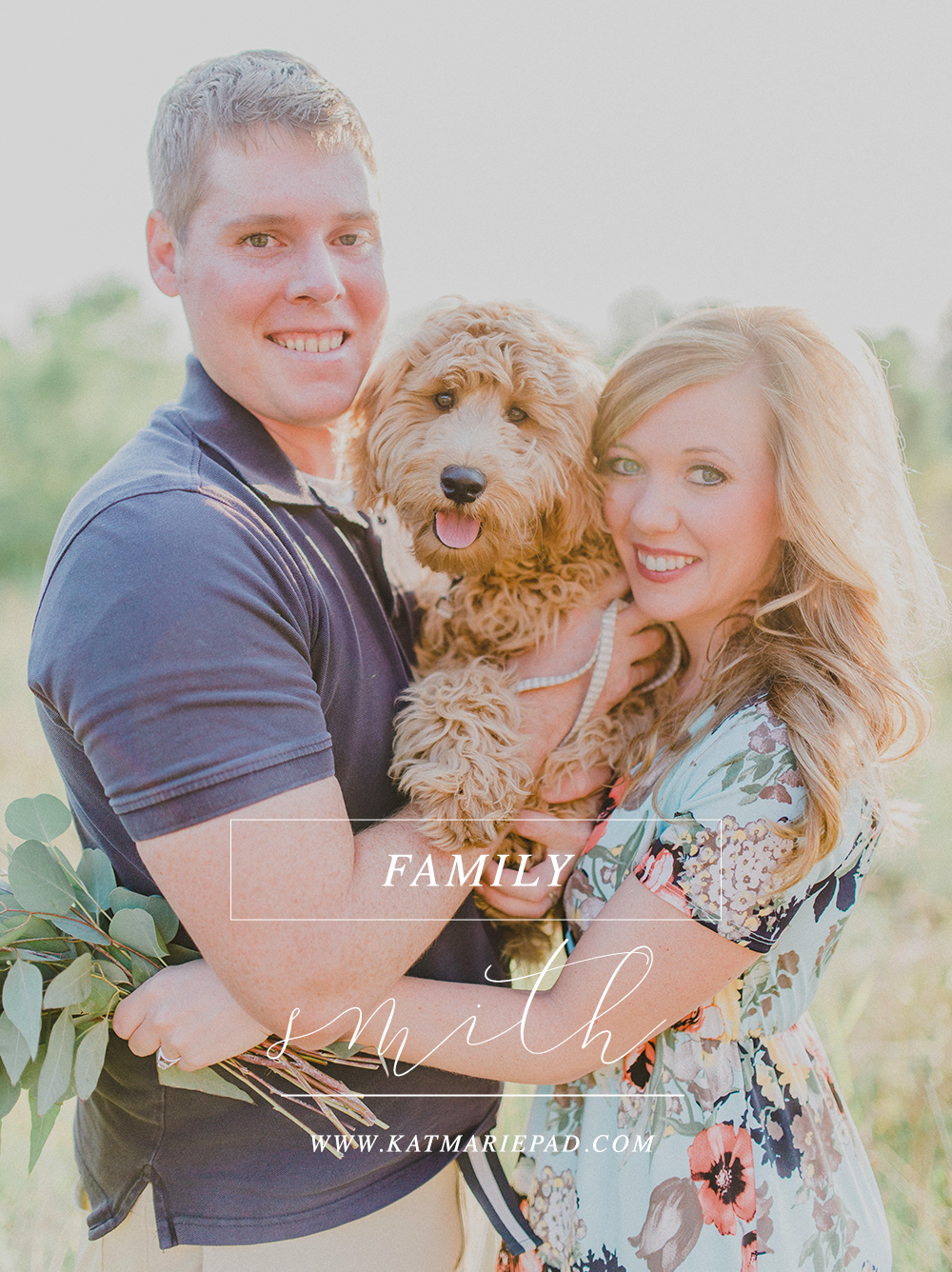 Fine Art Destination Family Photographer - Carmel Indiana
