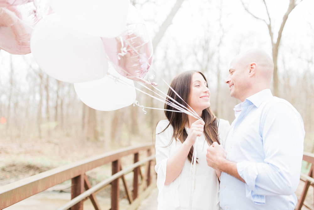 Indianapolis Newborn and Maternity Photographer based in Noblesville IN