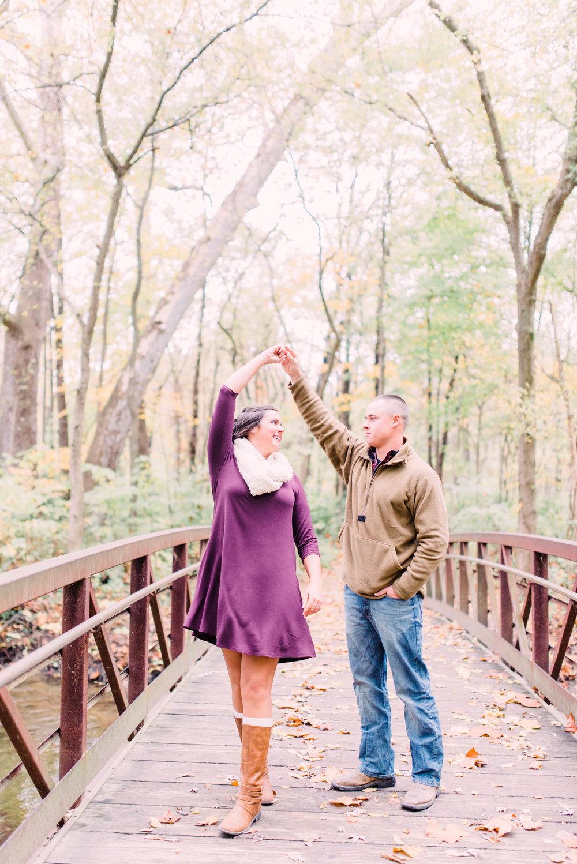 Fine Art Carmel IN Destination Wedding & Engagement Photographer