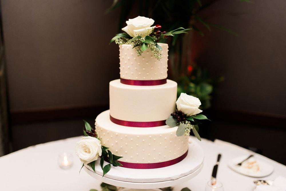 Katerina Marie - Indianapolis Destination Wedding Photographers