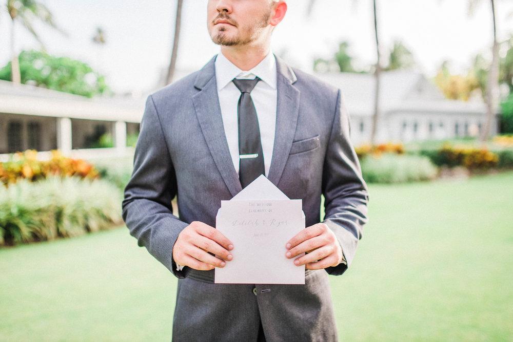 SWFL, Sanibel Island, Captiva Island, Estero, Naples, Bonita Springs, Fort Myers Photography   Destination Wedding Photographers