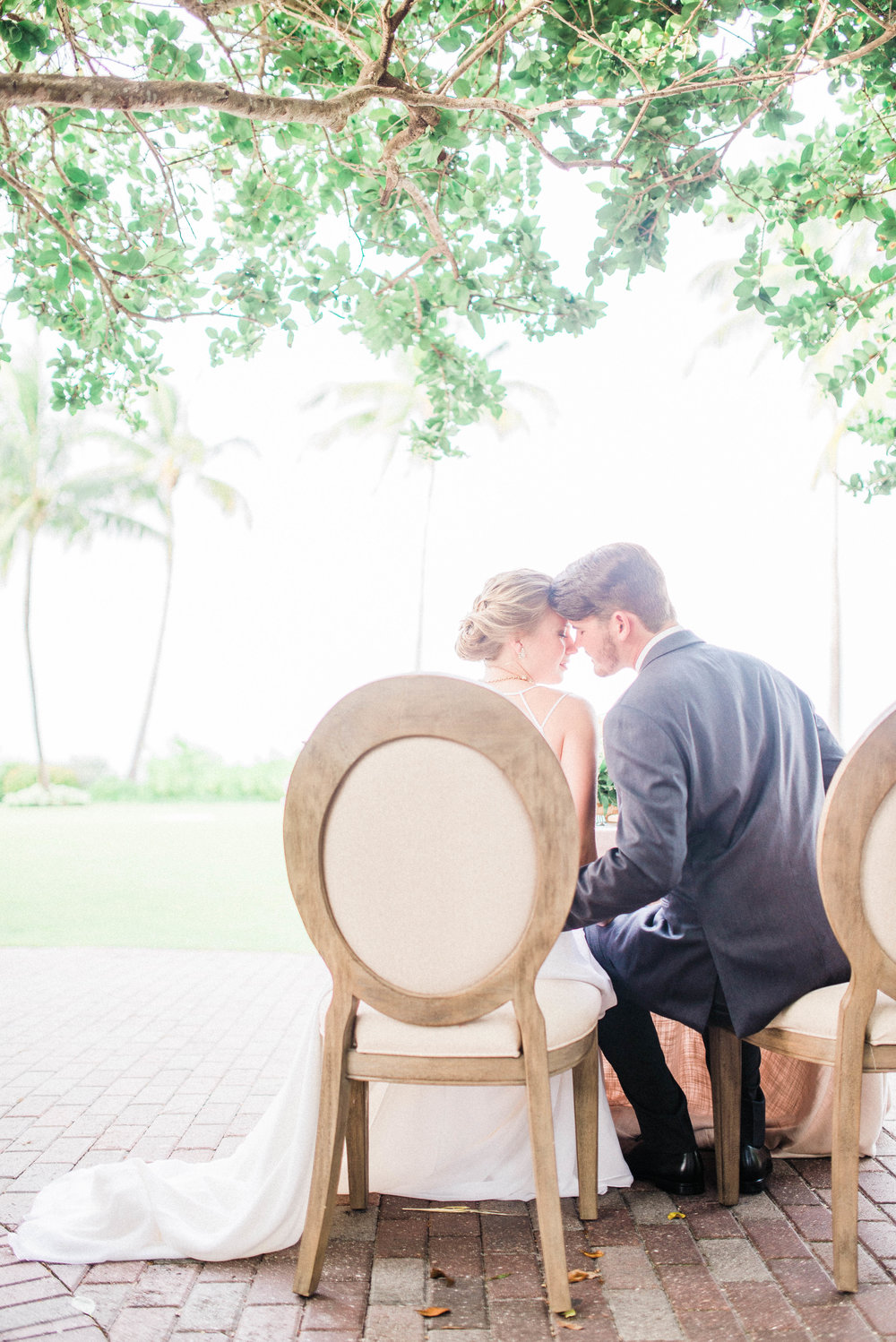 SWFL, Sanibel Island, Captiva Island, Estero, Naples, Bonita Springs, Fort Myers Photography | Destination Wedding Photographers