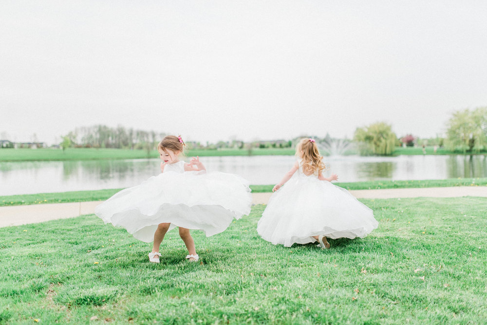 Kendra + Derek   Bright & Elegant Cinco De Mayo Wedding   Coxhall ...