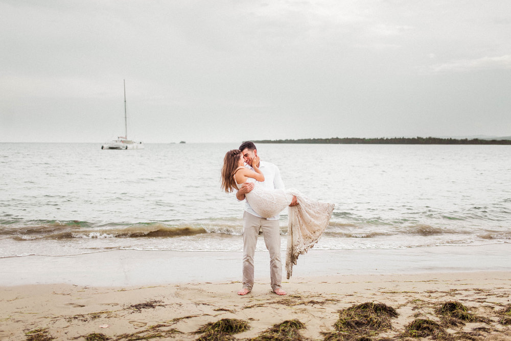 honeymoon1prev-4.jpg