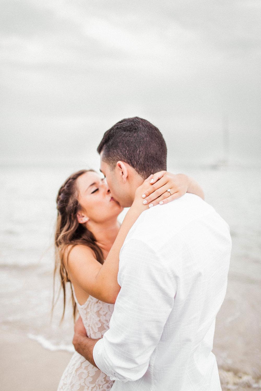 honeymoon1prev-5.jpg