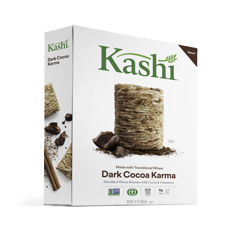Kashi_Dark_Cocoa_Karma-JPEG.jpg