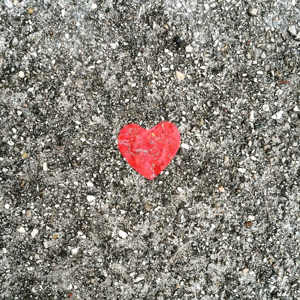 about-heart.JPG