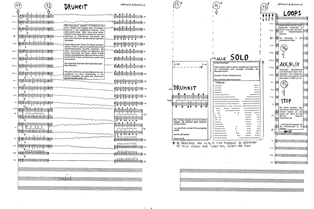 abstractsandfunnies_part_15-16.jpg