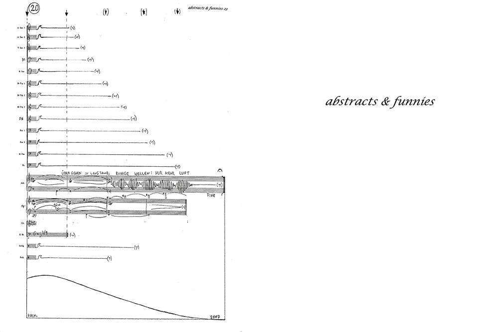 abstractsandfunnies_part_23-24.jpg