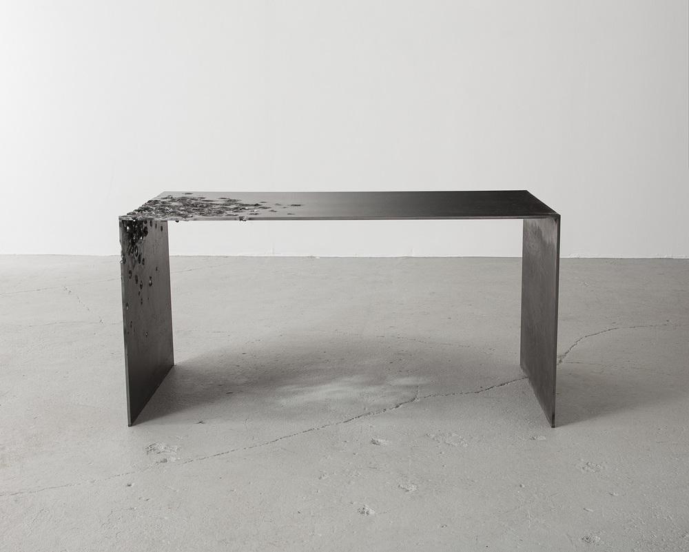 Burnt Table 4.jpg
