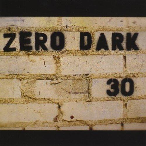 ZeroDark30.jpg