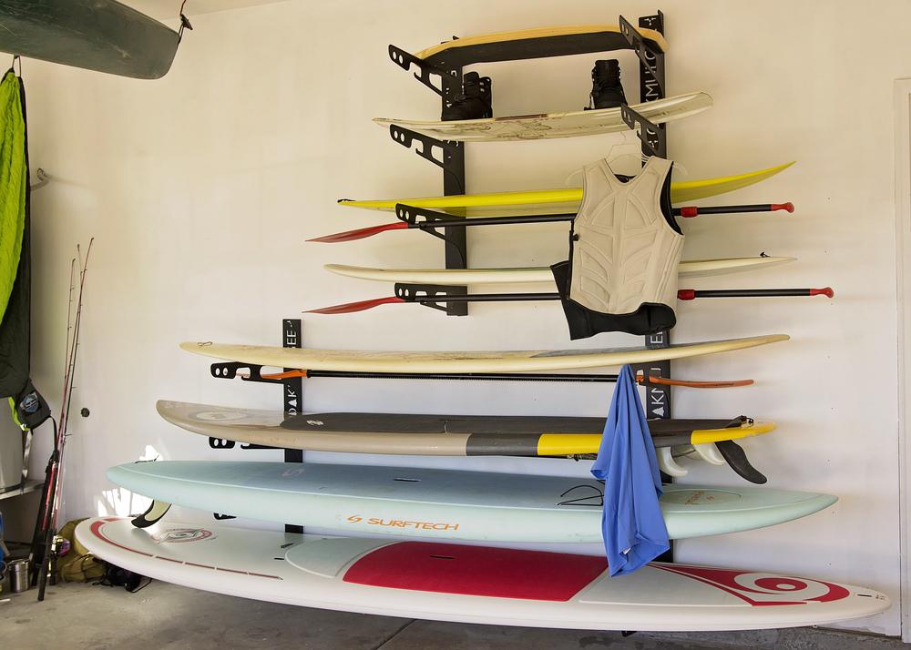edgebanding racks oakmulgee board rack
