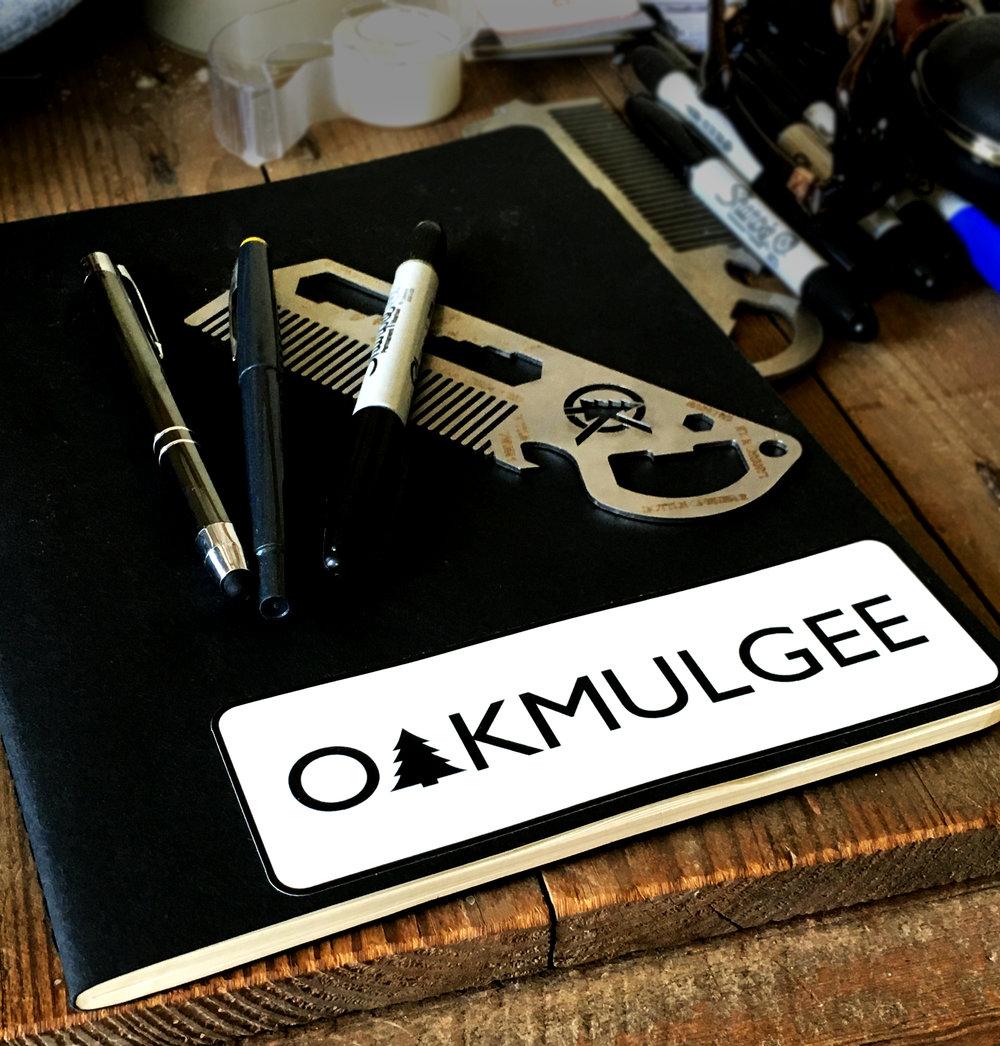 oakmulgee-1427.jpg