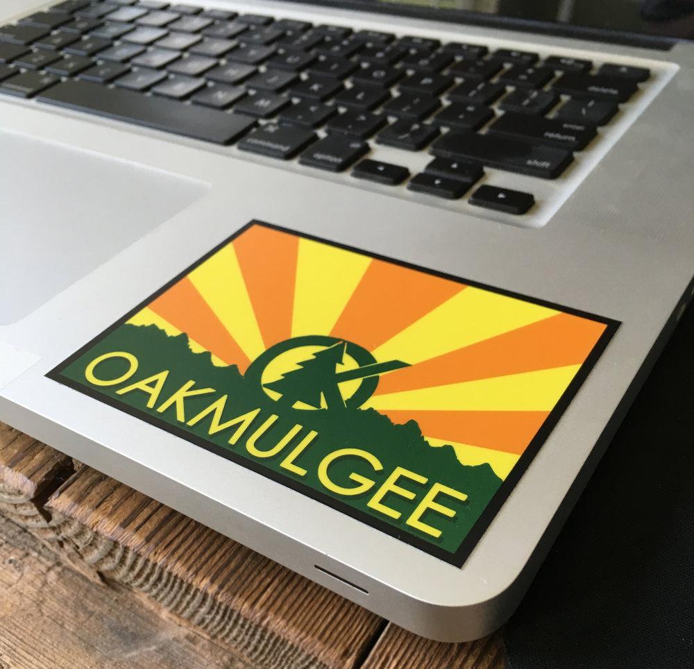 oakmulgee-1424.jpg