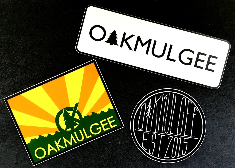 oakmulgee-1423.jpg