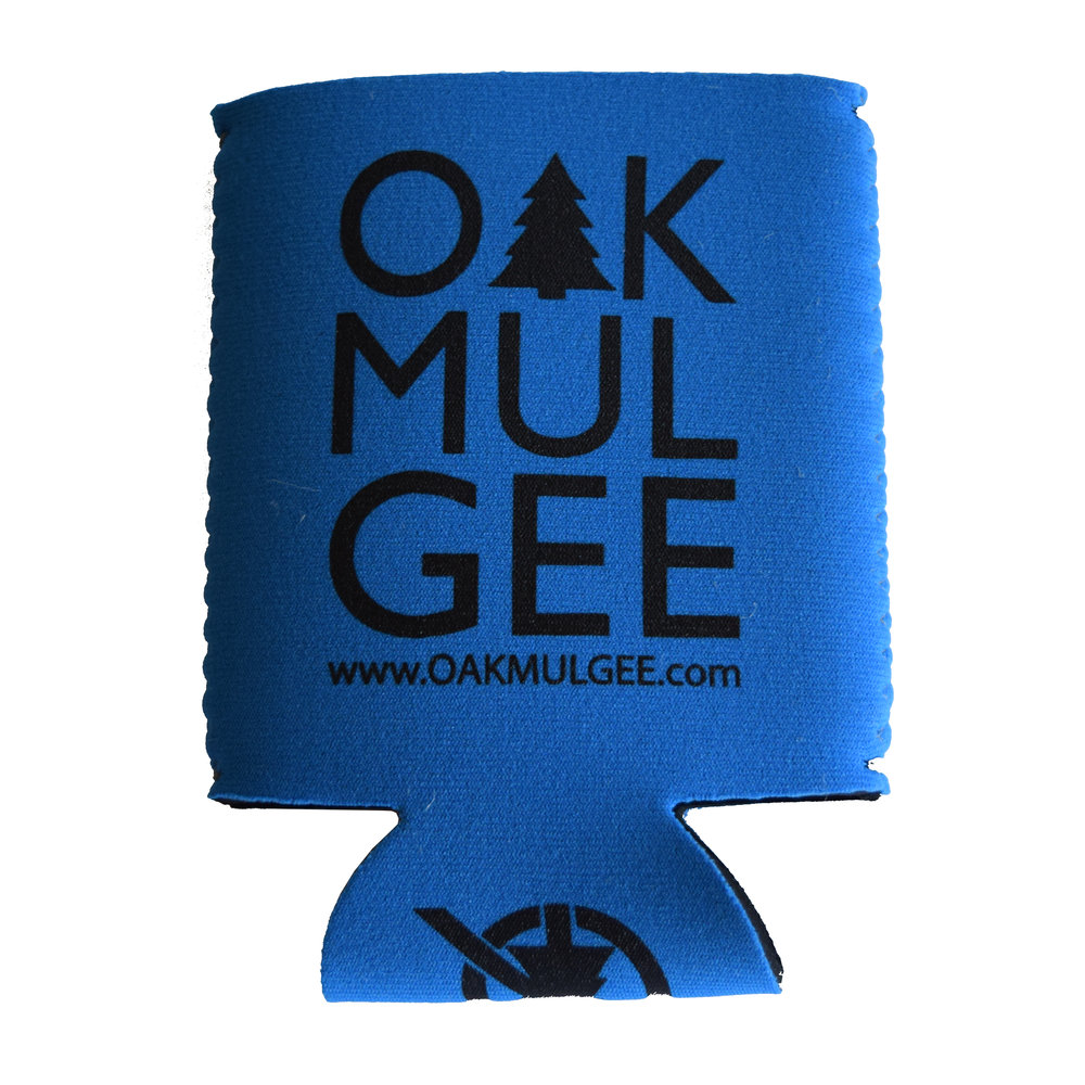 koozie_blue_back.jpg