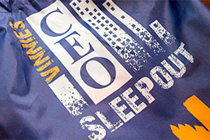 pact-social-ceo-sleepout