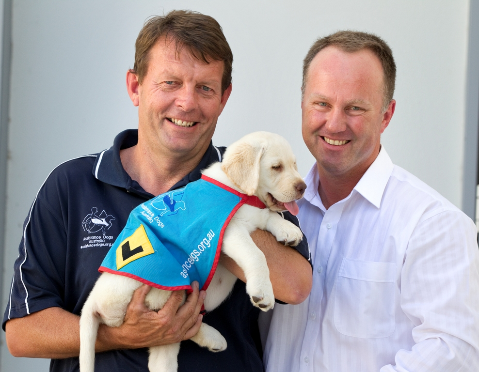 pact-Assistance-Dogs-Australia-002