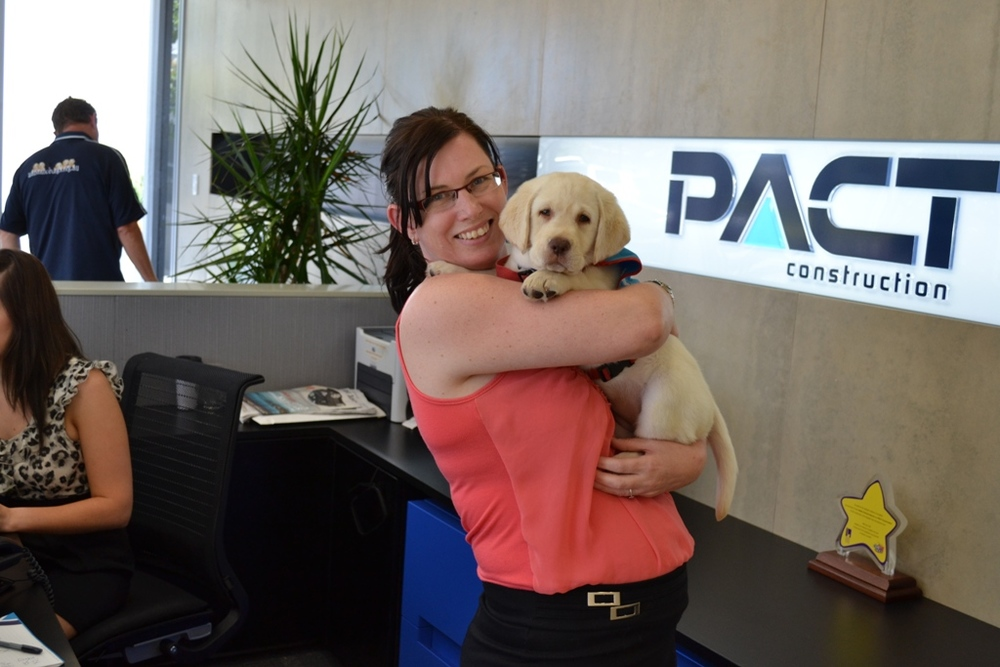 pact-Assistance-Dogs-Australia-007