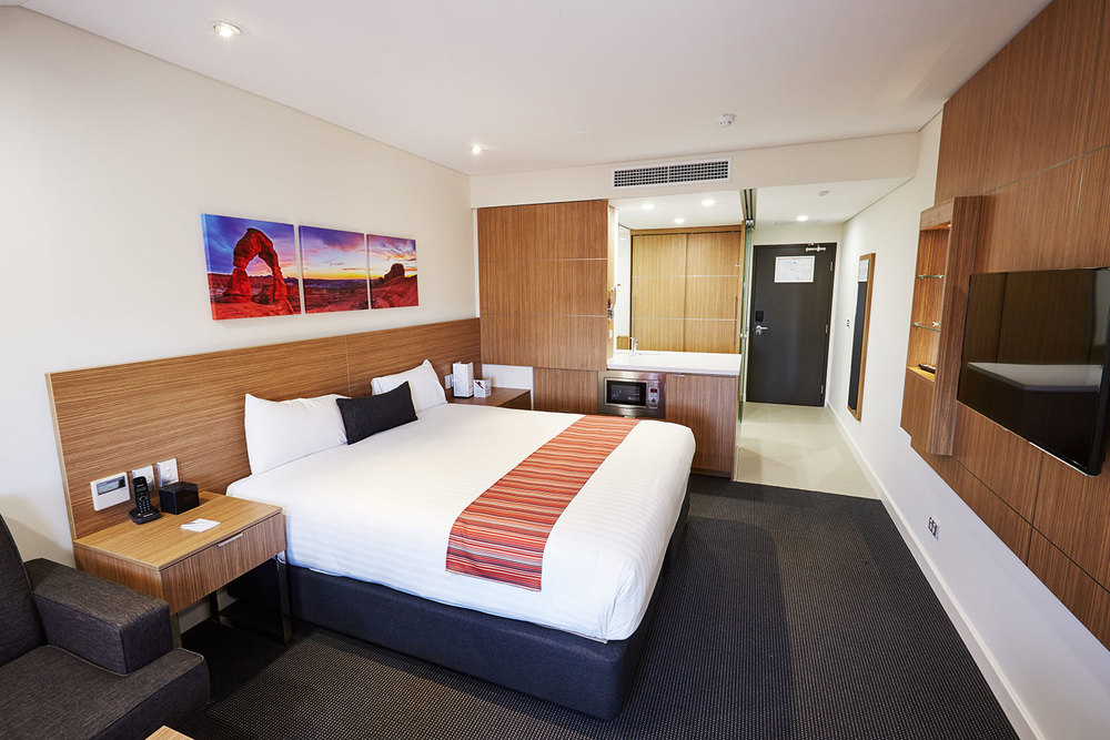 pact-IntercityHotel-004.jpg