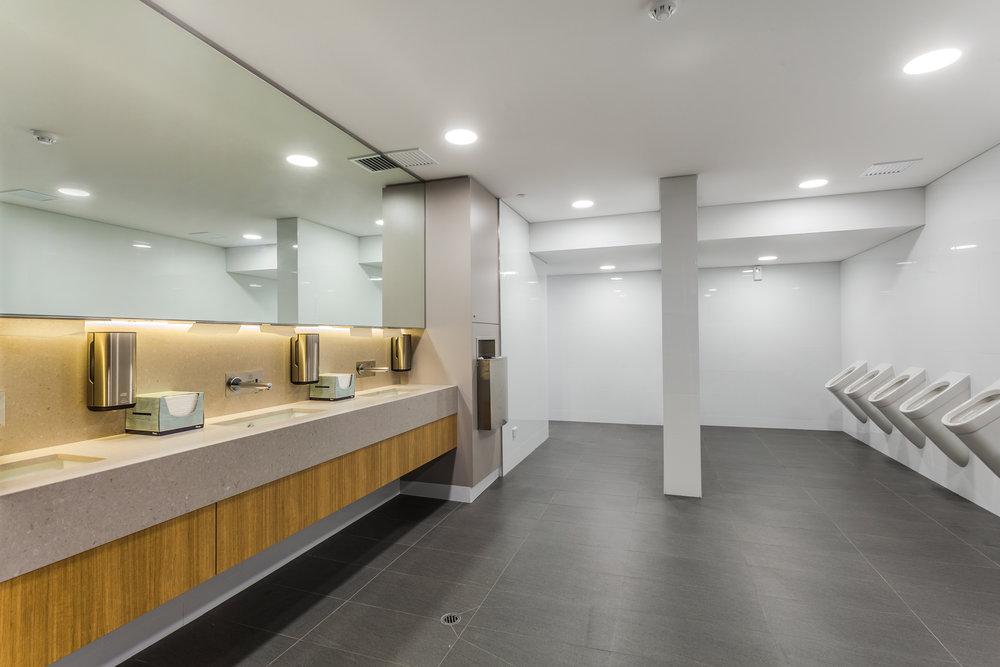 1 Thorogood St Toilets2.jpg