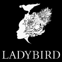 Ladybird Logo.png