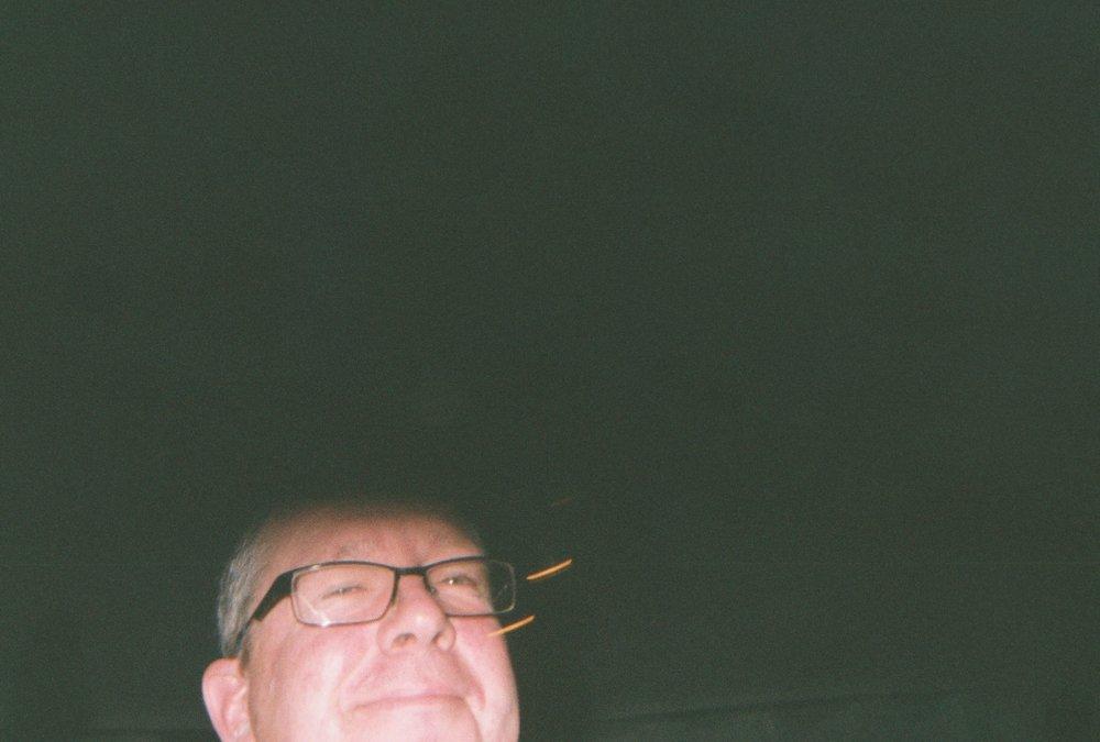MikeS48_MikeS48-R9-010-3A.jpg