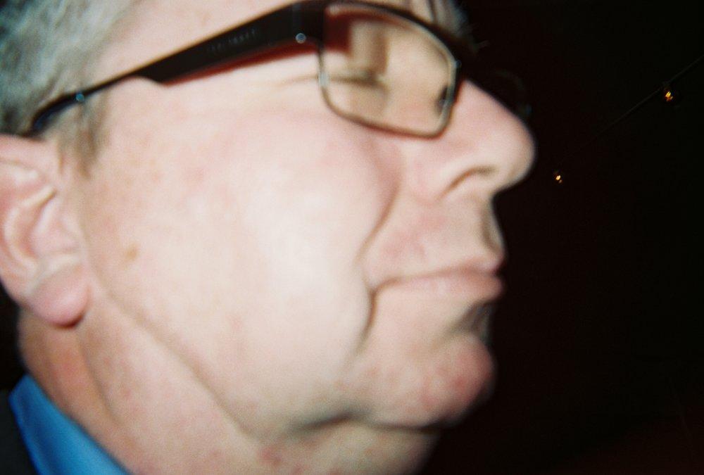 MikeS48_MikeS48-R9-016-6A.jpg
