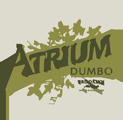 Atrium_Logo-Big.png