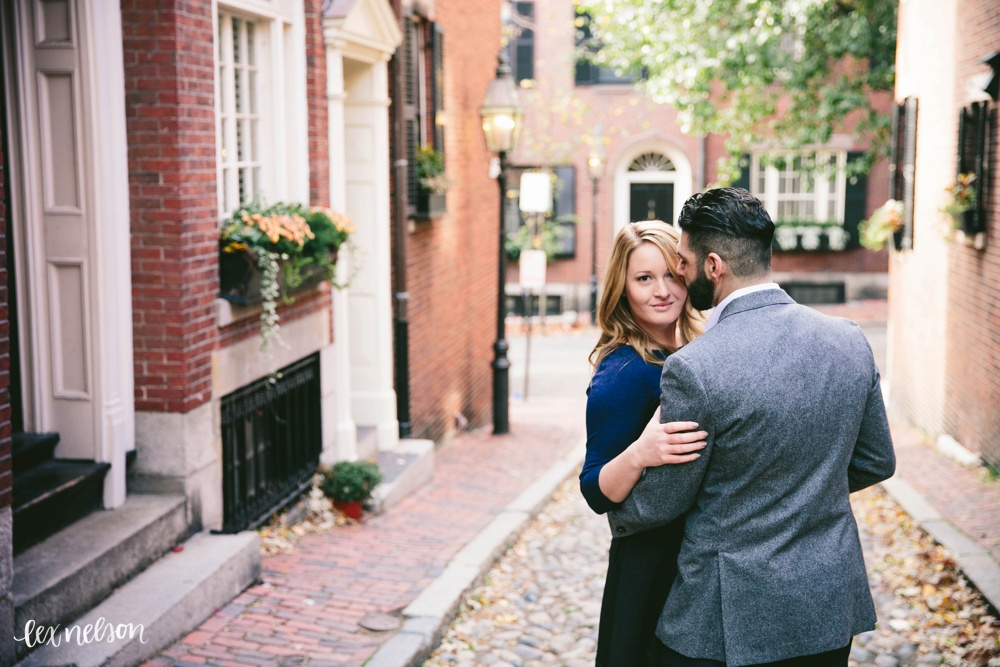 lexnelsonphotography-chicago-maine-wedding-photographer-alexdavid16