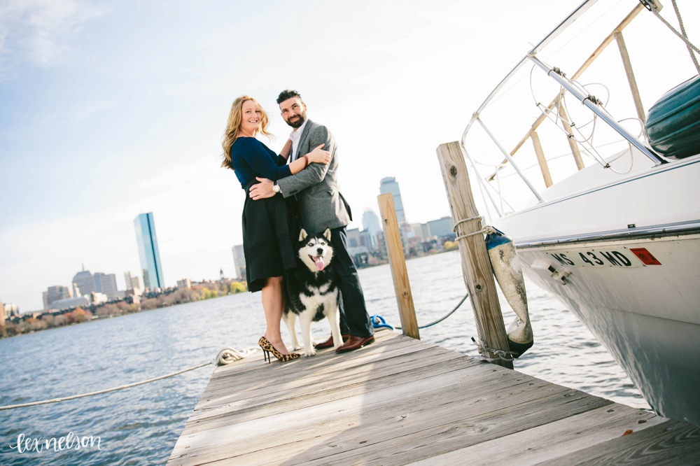 lexnelsonphotography-chicago-maine-wedding-photographer-alexdavid19