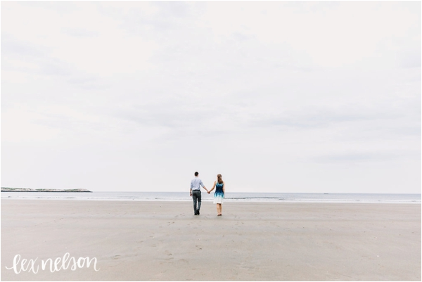 Lex-Nelson-Photography_Popham-Beach_Maine-Engagement_0002.jpg