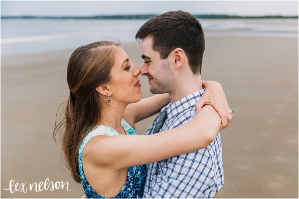 Lex-Nelson-Photography_Popham-Beach_Maine-Engagement_0003.jpg