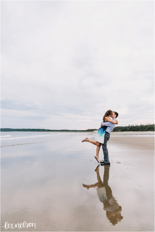 Lex-Nelson-Photography_Popham-Beach_Maine-Engagement_0006.jpg